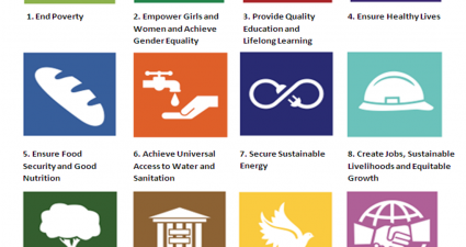 Post-2015-MDGs1