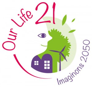 LOGO-OURLIFE21-coulVL