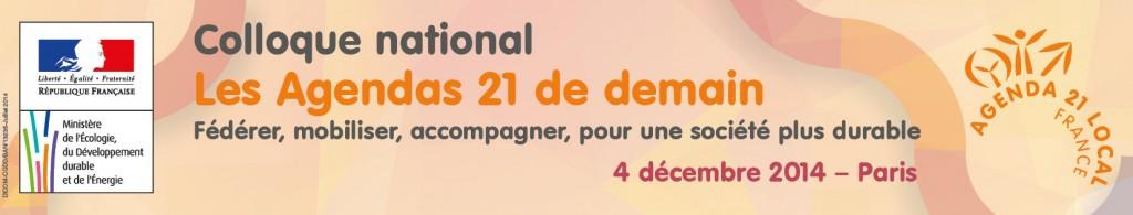 A21 - Bandeau web - 2480x417