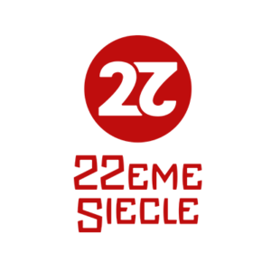 22EME SIECLE