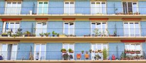 habitat Modes de vie /OL21