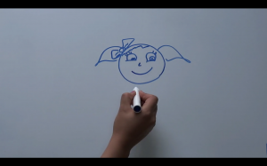 Draw your life 3