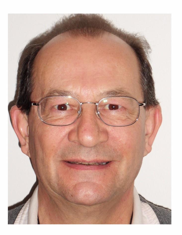 Jean-Jacques Loriaux