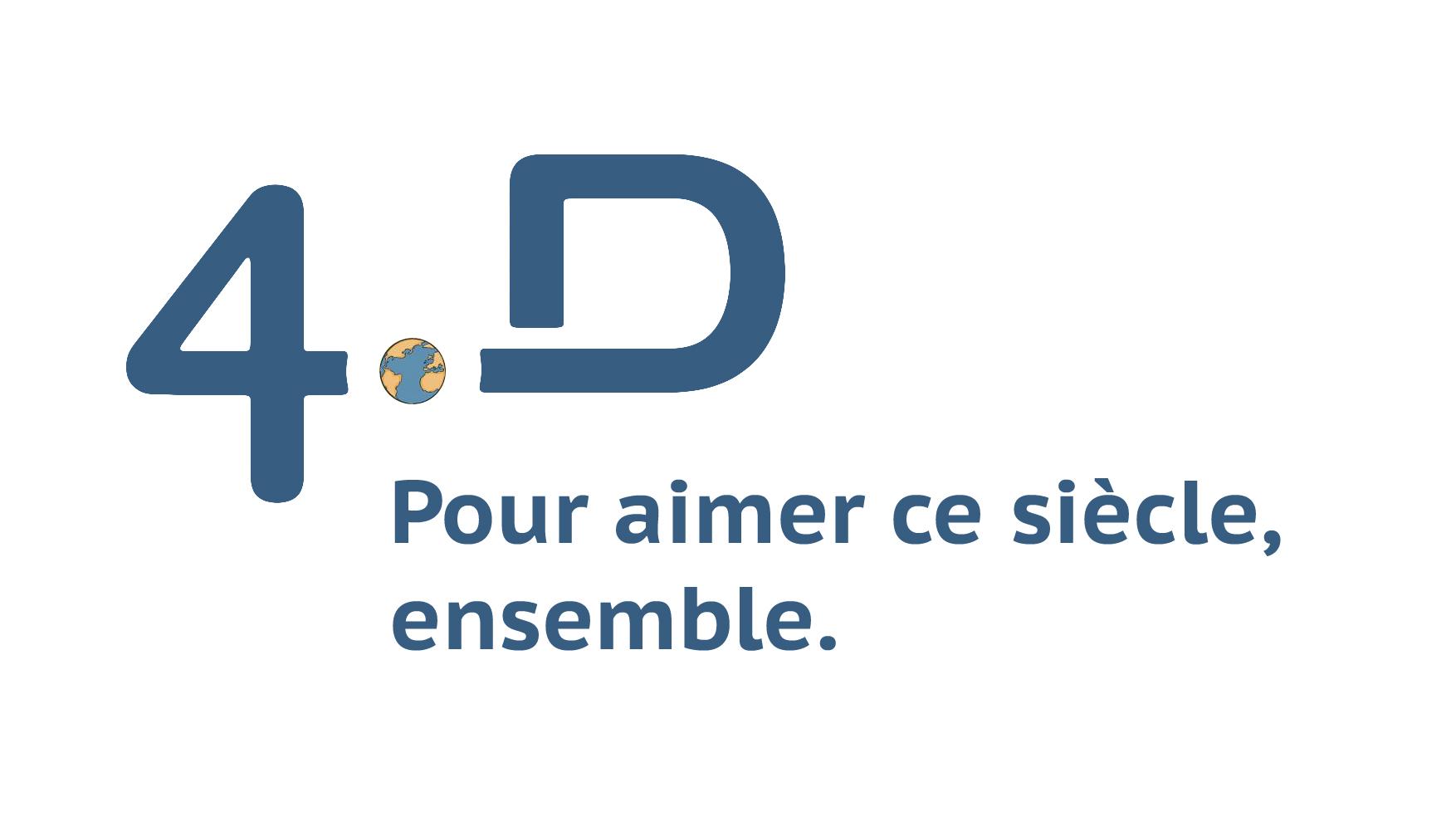 Association 4D