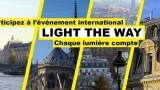 Lighttheway