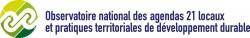 Logo-Observatoirelong