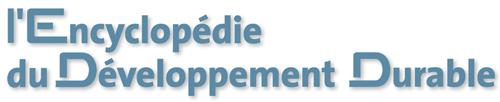 Logo-encyclo
