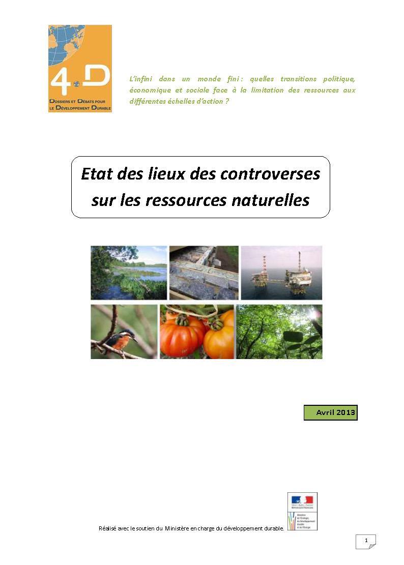 Pages de TEE__Rapport_final_Etat_des_lieux