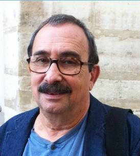 Pierre-Morisse