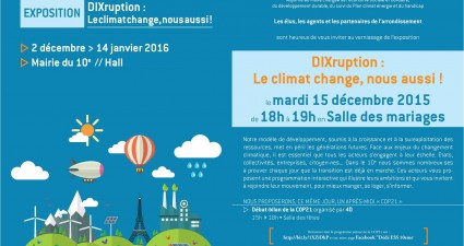 Vernissage_COP21_Paris10