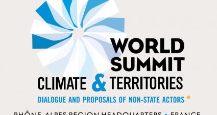 climat-et-territoires-logo