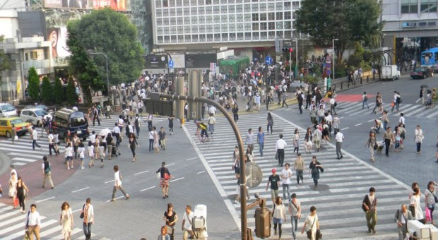 rue-japon